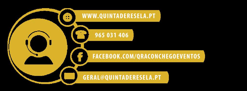 contactos_qr_ae