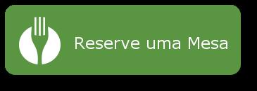 Reservas Online Restaurante