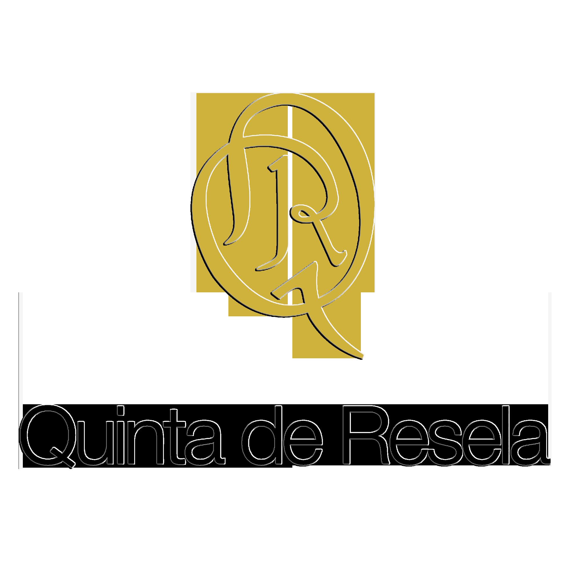 Quinta de Resela